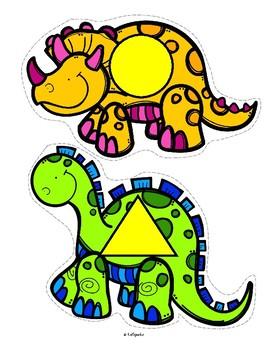 δεινοσαυροσ 3