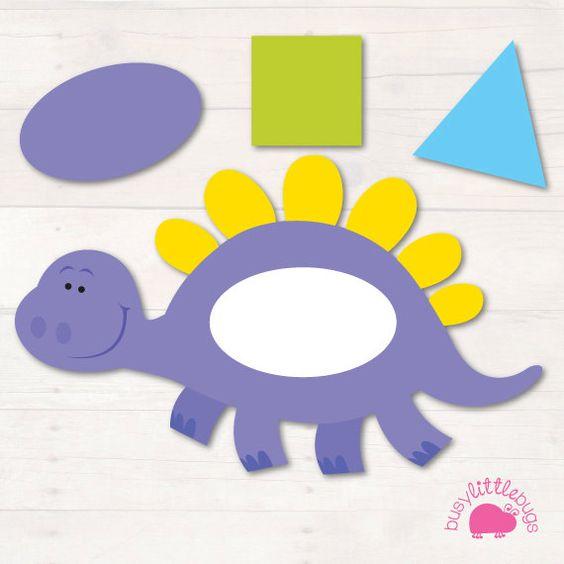 δεινοσαυροσ4 με τσοχα